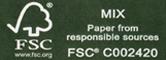 FSC-2014